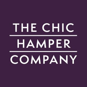 The Chic Hamper and Flower Co.